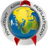 Konkurs wiedzy oHIV iAIDS