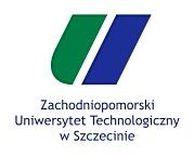 Zachodniopomorski uniwersytet Technologiczny